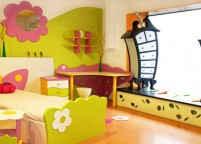 Мебель для детских садов - 38