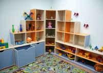 Мебель для детских садов - 39