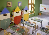 Мебель для детских садов - 41