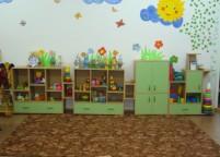 Мебель для детских садов - 62