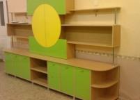 Мебель для детских садов - 63