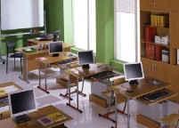 Мебель для школы - 1