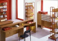 Мебель для школы - 4