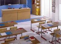 Мебель для школы - 5