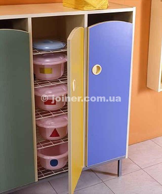 Мебель для детских садов мебель для дошкольных учреждений.