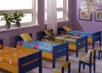 Мебель для детских садов - 20