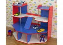 Мебель для детских садов - 26