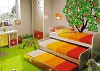 Детская комната - 34