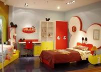 Детская комната - 28