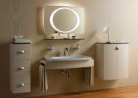 Мебель для ванной - 80