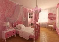 Детская комната - 31