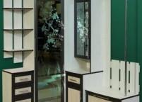 Мебель для прихожей - 45