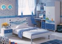 Детская комната - 47