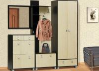 Мебель для прихожей - 47