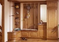 Мебель для прихожей - 46