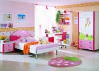 Детская комната - 50