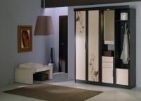 Мебель для прихожей - 48