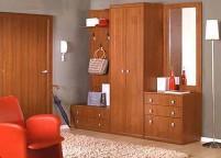 Мебель для прихожей - 50