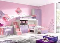 Детская комната - 37