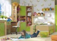 Детская комната - 59
