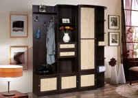 Мебель для прихожей - 100