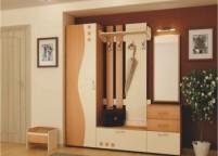 Мебель для прихожей - 55