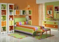 Детская комната - 62