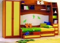Детская комната - 66