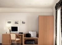Мебель для гостиниц - 52