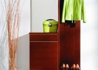 Мебель для прихожей - 134