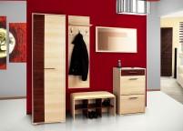 Мебель для прихожей - 133