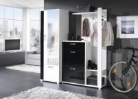 Мебель для прихожей - 135