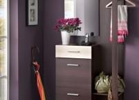Мебель для прихожей - 140