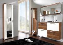 Мебель для прихожей - 142