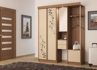 Мебель для прихожей - 153