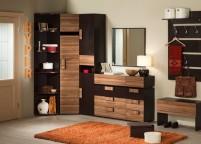 Мебель для прихожей - 154