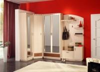 Мебель для прихожей - 155