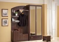 Мебель для прихожей - 156