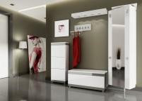 Мебель для прихожей - 139