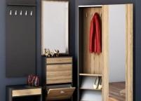 Мебель для прихожей - 138
