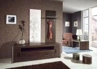 Мебель для прихожей - 141