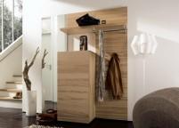 Мебель для прихожей - 143