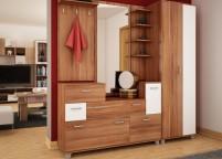 Мебель для прихожей - 145