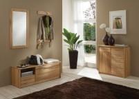 Мебель для прихожей - 146