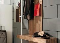 Мебель для прихожей - 147