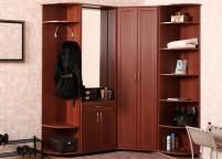 Мебель для прихожей - 148