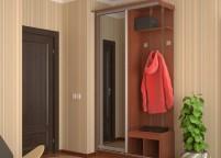 Мебель для прихожей - 149