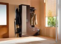Мебель для прихожей - 150