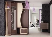 Мебель для прихожей - 152