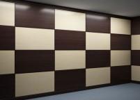 Стеновые панели - 40